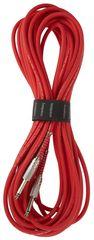 Bespeco IRO1500 Nástrojový kábel