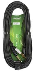 Bespeco EAYMSJ1000 Propojovací kabel