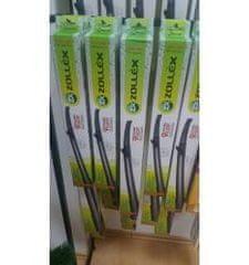 Zollex  Lišta stěrače (UN9-380)