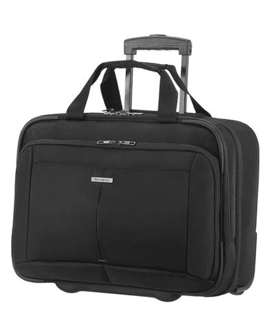 Samsonite Guardit 2.0 torba na kolesih. 43,9 cm (17.3'')