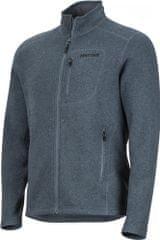Marmot Drop Line Jacket muška jakna (83900-1515)