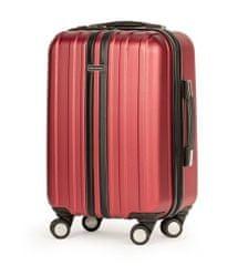Scandinavia putni kovčeg, 40L