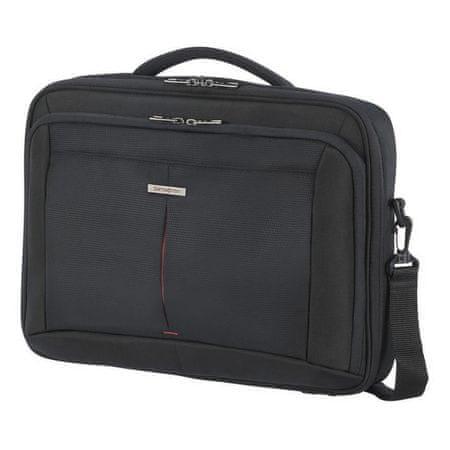 Samsonite Guardit 2.0 poslovna torba, 39,6 cm (15.6'')