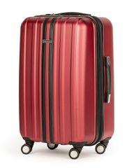 Scandinavia putni kovčeg, 65L