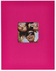 Walther Fotoalbum Trendy růžové 13x18