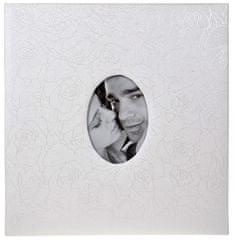 Tradag Svatba samolepicí fotoalbum