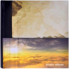 Tradag Fotoalbum Nebe