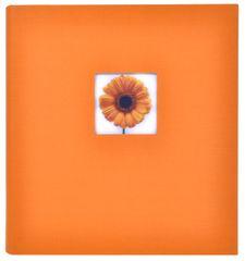Tradag Fotoalbum Color oranžové
