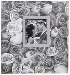 Tradag Svatební růže samolepicí fotoalbum