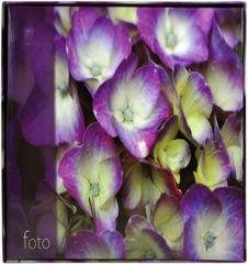 Tradag Purpler samolepicí fotoalbum