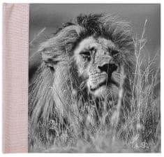 Innova Editions Album Wildlife 100 natur