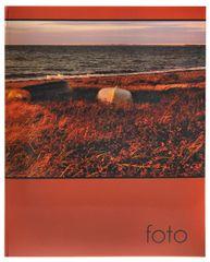 Tradag Album 200 foto Loďky