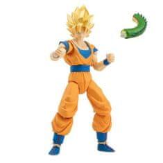 Bandai figurka Dragon Ball