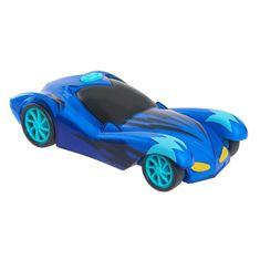 PJ Masks motorizované závodní autíčko - modré