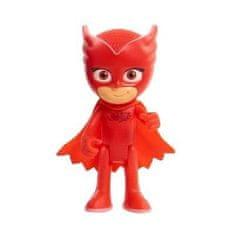 Giochi Preziosi figurka Owlette ze seriálu Pyžamasky