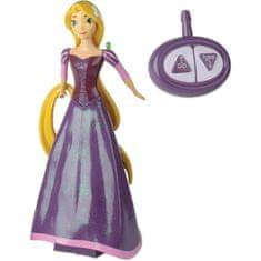 IMC Toys panenka Locika - tančí a zpívá