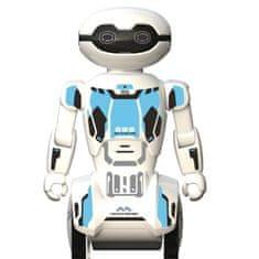 Silverlit Macrobot Humanoid