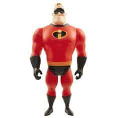 Jakks Pacific figurka Bob (Pan Úžasňák - Úžasňákovi) - 50 cm