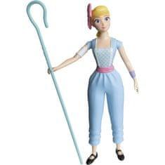Lansay figurka Pastýřka - Toy Story 4: Příběh hraček