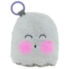Infinifun Plyšová hračka Cuddly My Toy