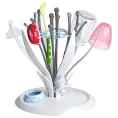 Nuk odkapávač na dětské nádobí
