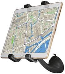 """Trust Ziva Car Tablet Holder 7-11"""" 21815"""