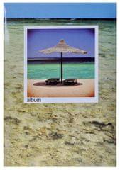 Tradag Album Egypt 300 foto