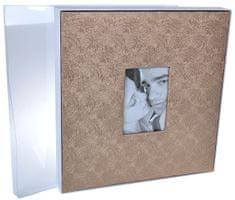 Tradag Gratulace svatební samolepicí fotoalbum