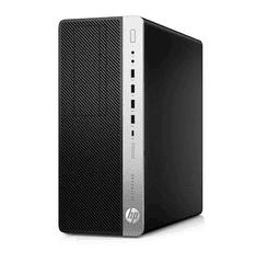 HP EliteDesk 800 G5 TWR namizni računalnik (7AC50EA)