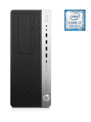HP EliteDesk 800 G5 TWR stolno računalo (7AC50EA)