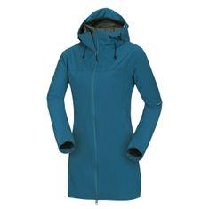 Northfinder Devyn ženska jakna