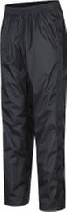 Marmot PreCip Eco Full Zip Pant (41530-001)