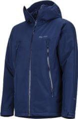 Marmot Solaris Jacket muška jakna (74630-2975)
