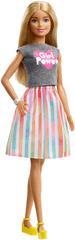 Mattel Barbie Kariera Niespodzianka