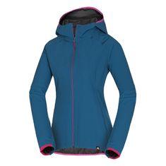 Northfinder Aisha ženska jakna