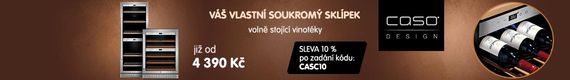 V:CZ_EA_Caso