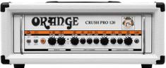 Orange  Crush Pro 120 H