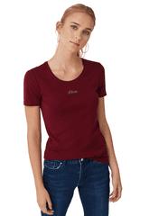 s.Oliver dámske tričko 14.910.32.5070