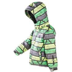 PIDILIDI zimska jakna za dječake