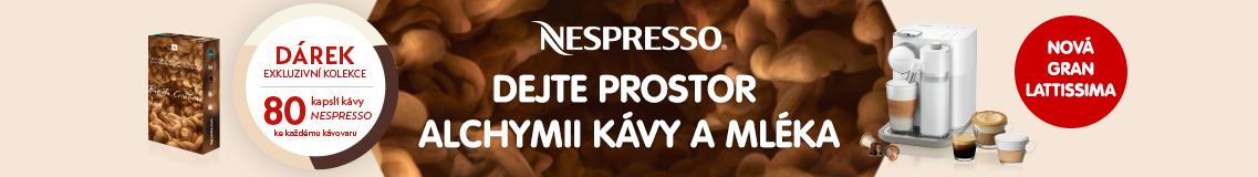 V:CZ_EB_Nespresso