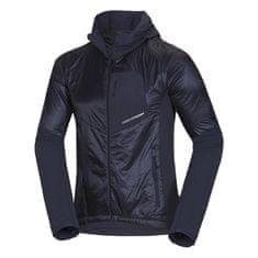 Northfinder Rodrigo moška jakna