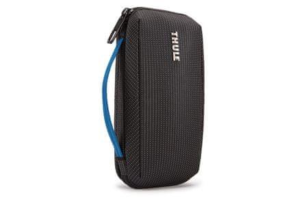 Thule Crossover 2 potovalna torbica (3204040)