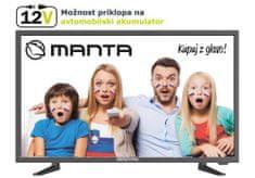Manta 24LHN99L LED HD televizor