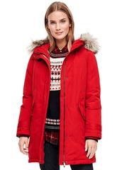 s.Oliver női kabát 05.910.52.7000