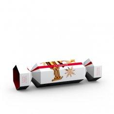Clarins Dárková sada Holiday Beauty Cracker Kit