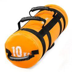 Spokey Sandbag vreća s pijeskom, 10 kg