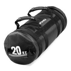 Spokey worek z piaskiem do ćwiczeń Sandbag 20 kg