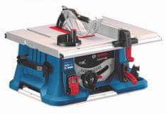 BOSCH Professional Asztali körfűrész GTS 635-216 (0.601.B42.000)