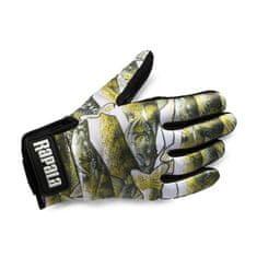 Rapala Rapala Strech Grip Gloves