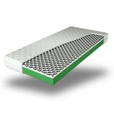 Matex F1 Bio Green